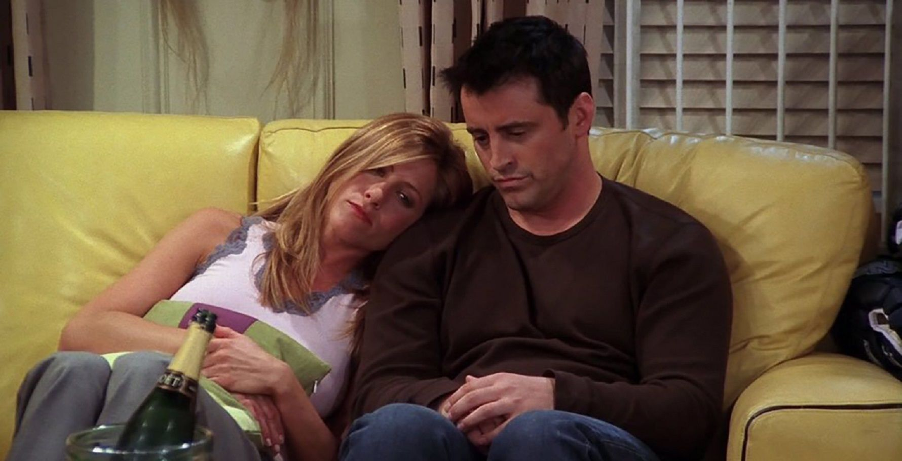 friends quotes about friendship that will give you all the feels