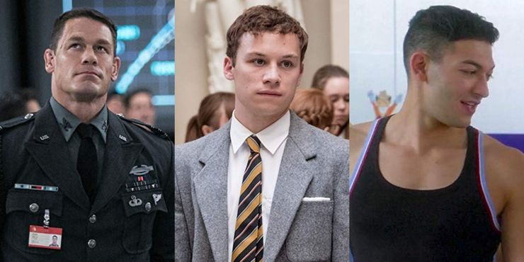 Fast Furious 9 Every Confirmed Cast Member So Far