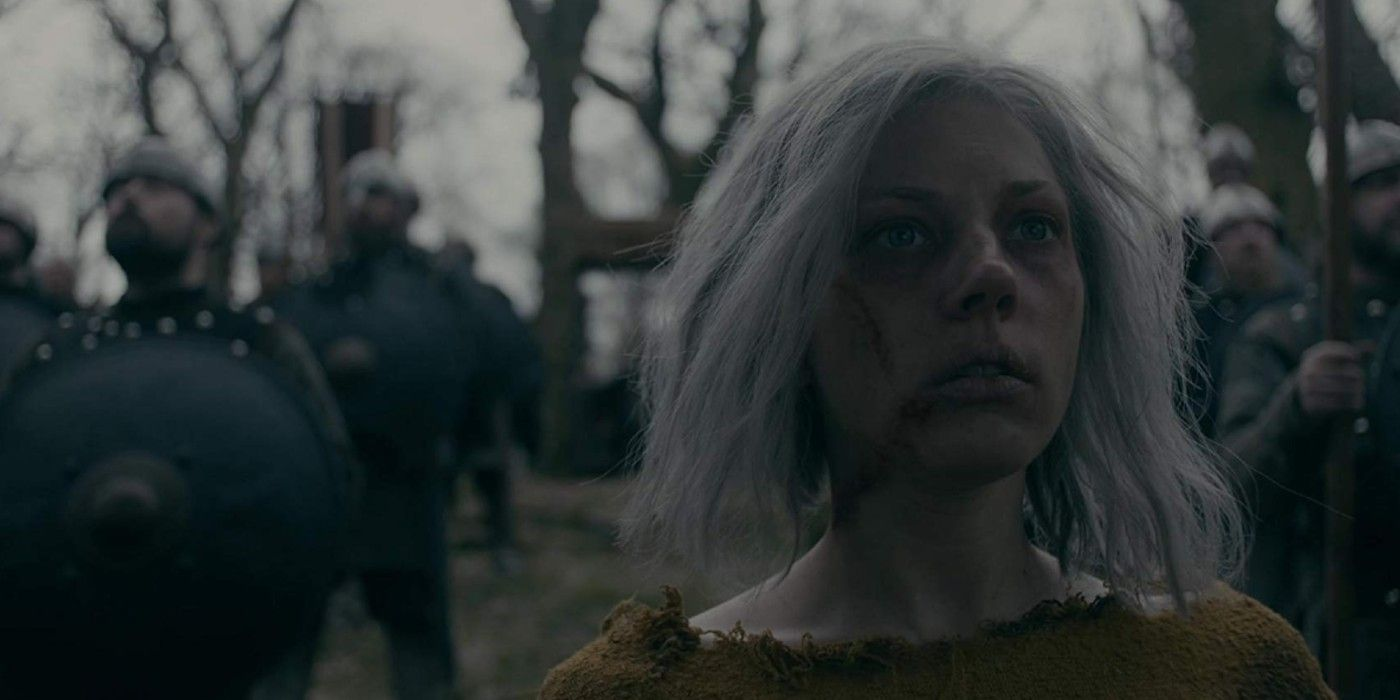 TV and Movie News 10 Worst Episodes Of Vikings Ever