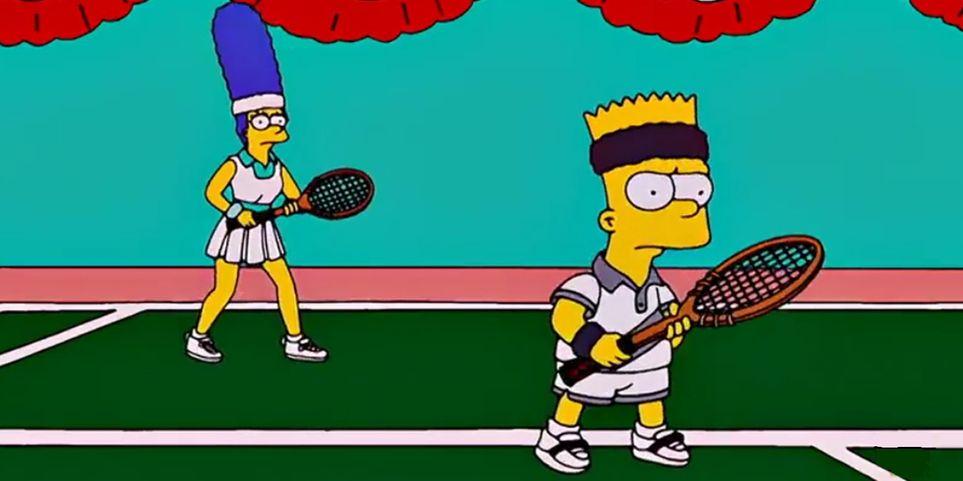 Os Simpsons: 10 detalhes escondidos sobre Springfield que você nunca notou 4