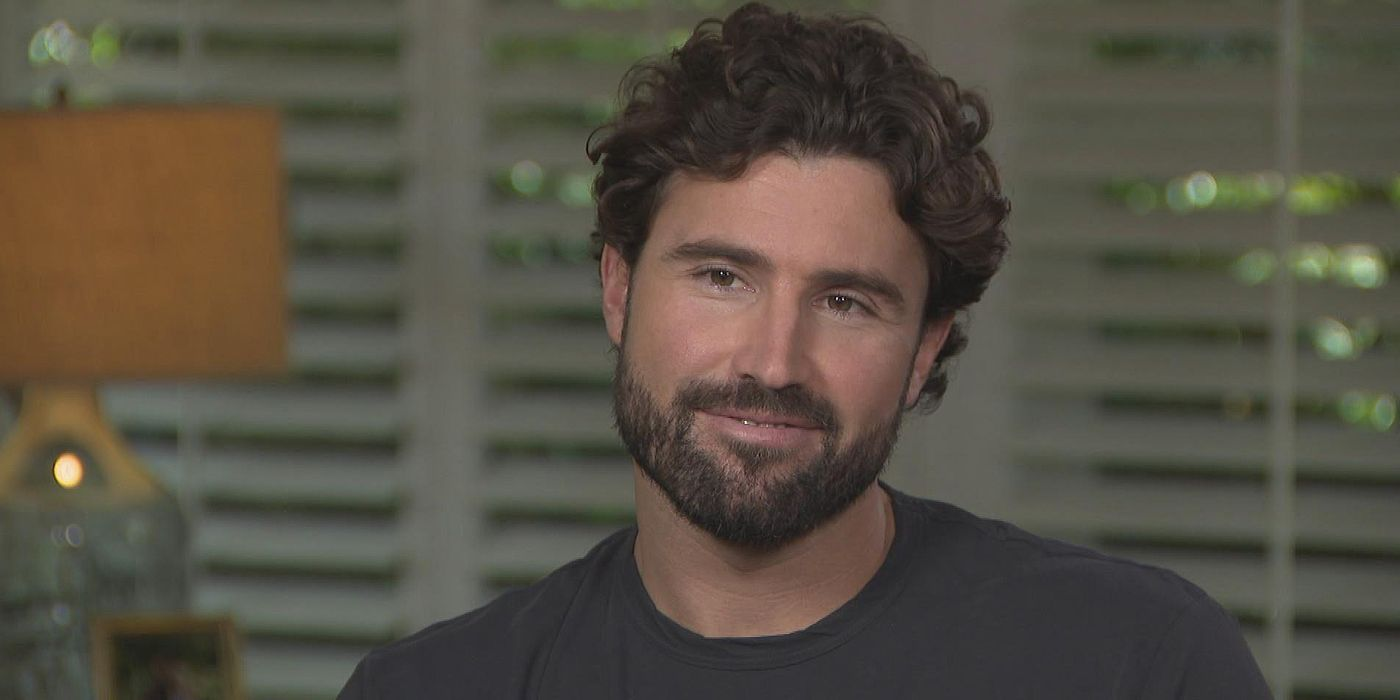 Brody Jenner Spotted with Josie Canseco After Kaitlynn Carter Split