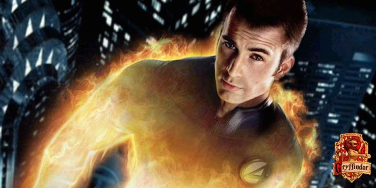 https://static0.srcdn.com/wordpress/wp-content/uploads/2019/08/Chris-Evans-As-Johnny-Storm-In-Fantastic-Four-Gryffindor.jpg?q=50&fit=crop&w=738&h=369&dpr=1.5