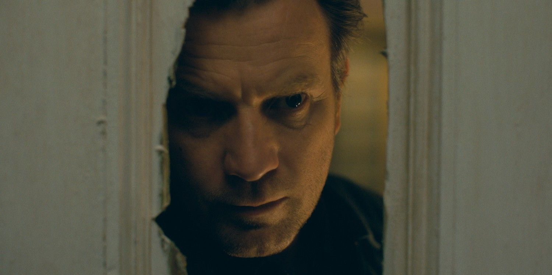 Doctor Sleep Movie: Final Trailer Returns to the Overlook Hotel