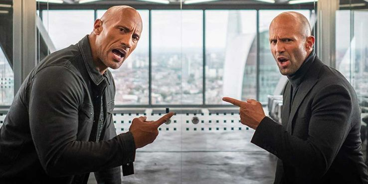 Fast & Furious: Hobbs & Shaw - 10 Biggest Unanswered Questions