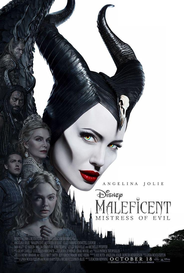 Maleficent-Mistress-of-Evil-Poster.jpg?q