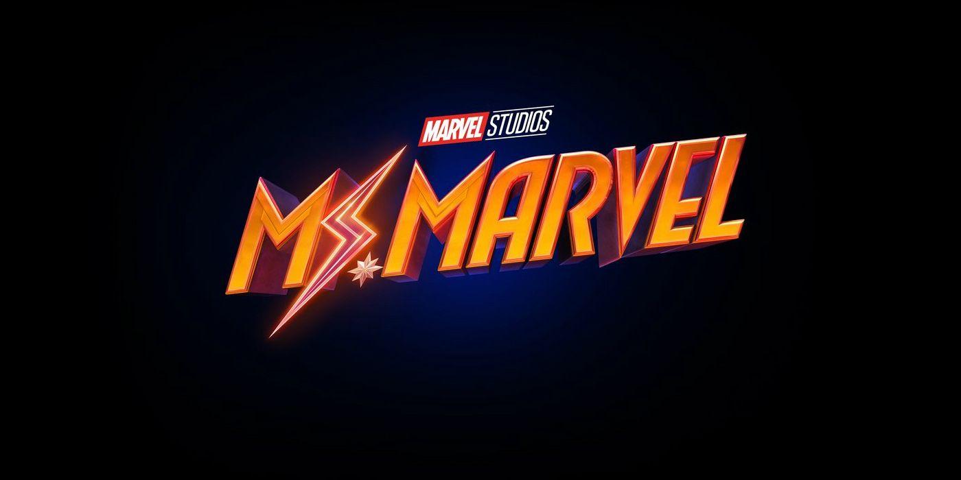 [D23 2019] «Женщина-Халк», «Лунный Рыцарь» и «Мисс Марвел» отправятся на Disney+
