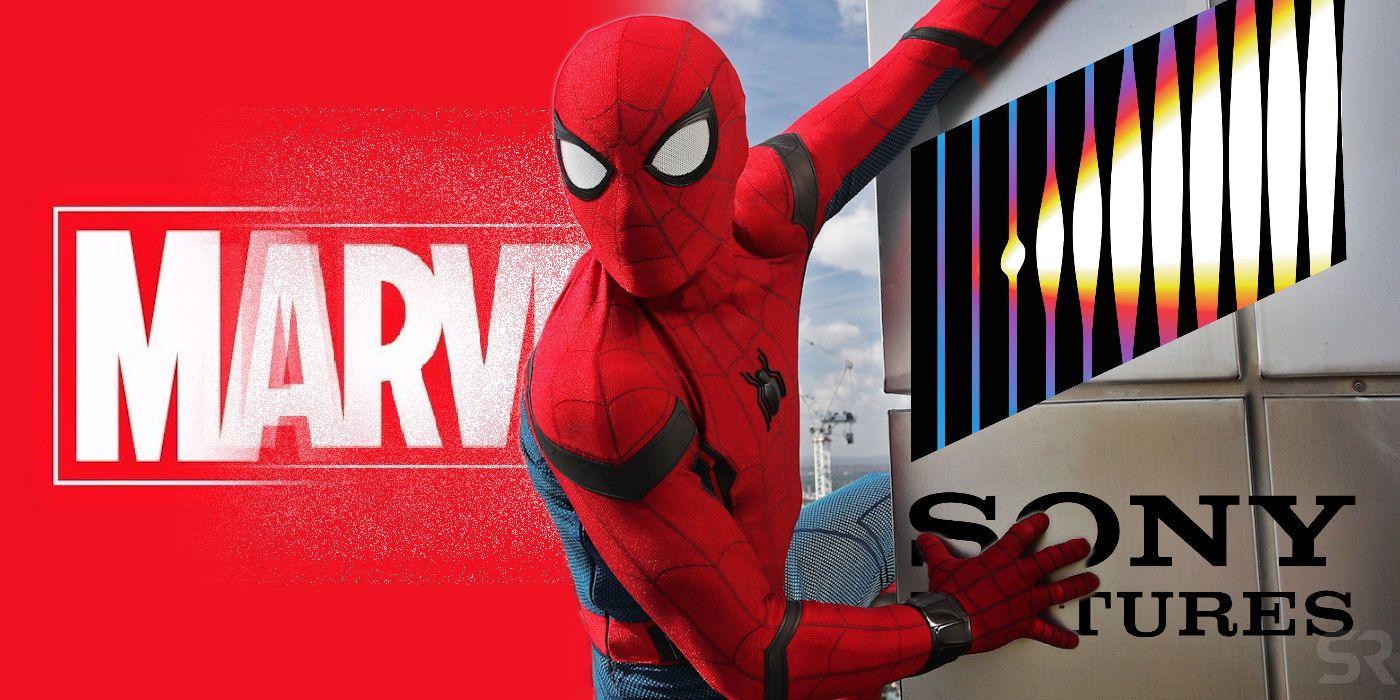 Image result for spiderman marvel
