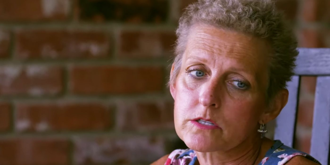 Teen Mom: Mackenzie's Mom Says She Only Has 6 Months to Live