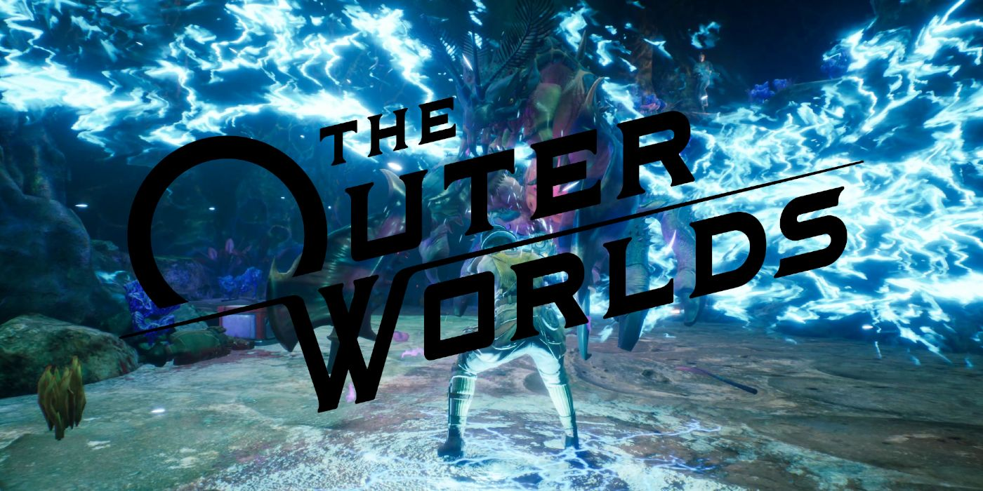 The-Outer-Worlds-Preview-Logo.jpg