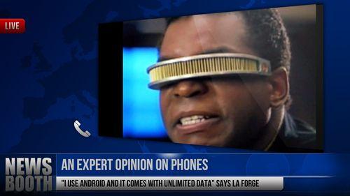 Unlimited-Data-Geordi-Star-Trek-Next-Gen