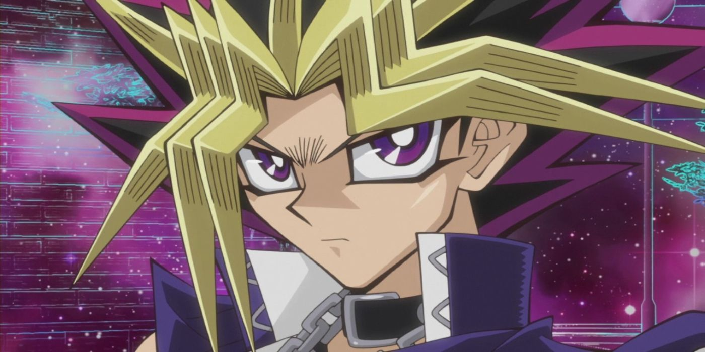 Yu-Gi-Oh!: The 10 Most Unbelievably Rare Trap Cards That