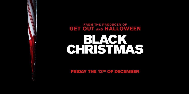 Black Christmas 2019 Trailer: Blumhouse Remakes a Horror Classic