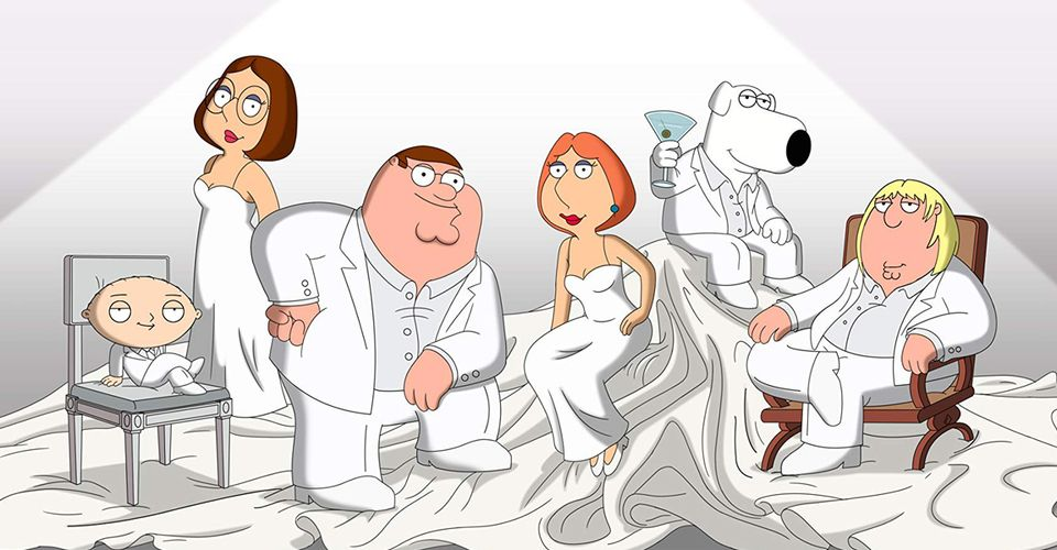 Family-Guy-S16.jpg?q=50&fit=crop&w=960&h