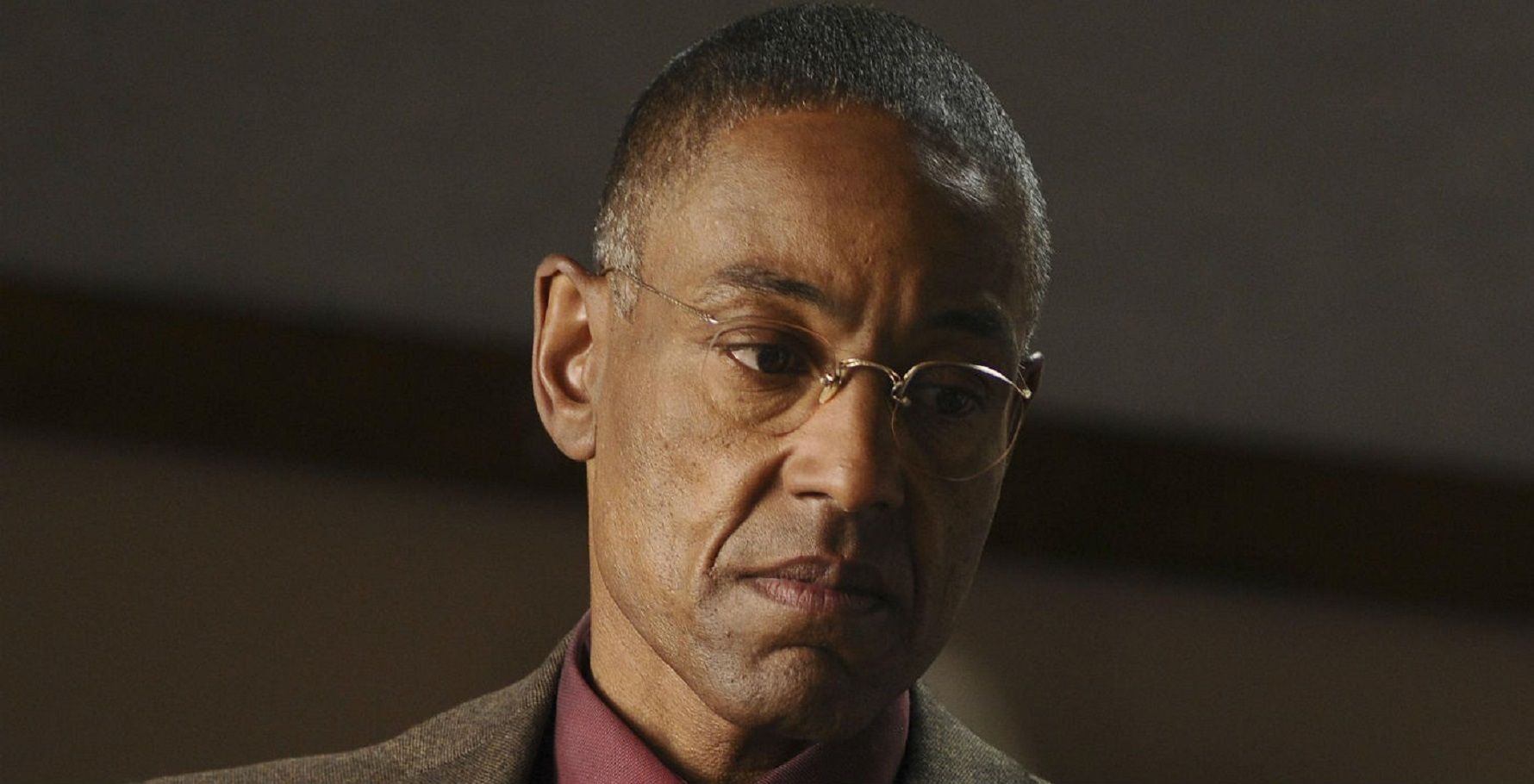 Breaking Bad 10 Of Gus Fring S Best Quotes Screenrant