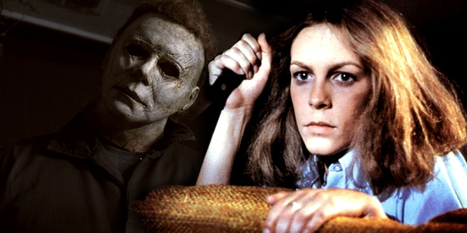 Halloween Movies: How Laurie Strode Has Died Three Times