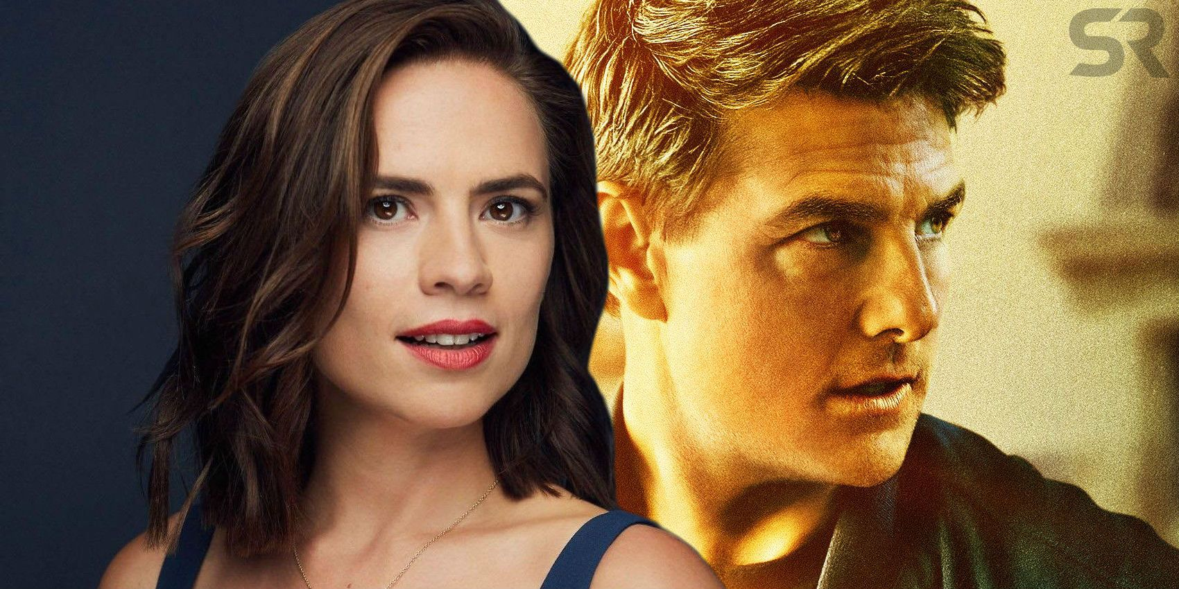 Mission: Impossible 7: Hayley Atwell Character Details Revealed