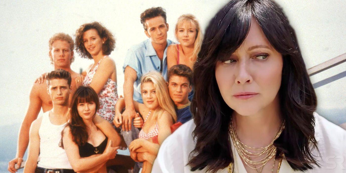90210 cast dating elkaar