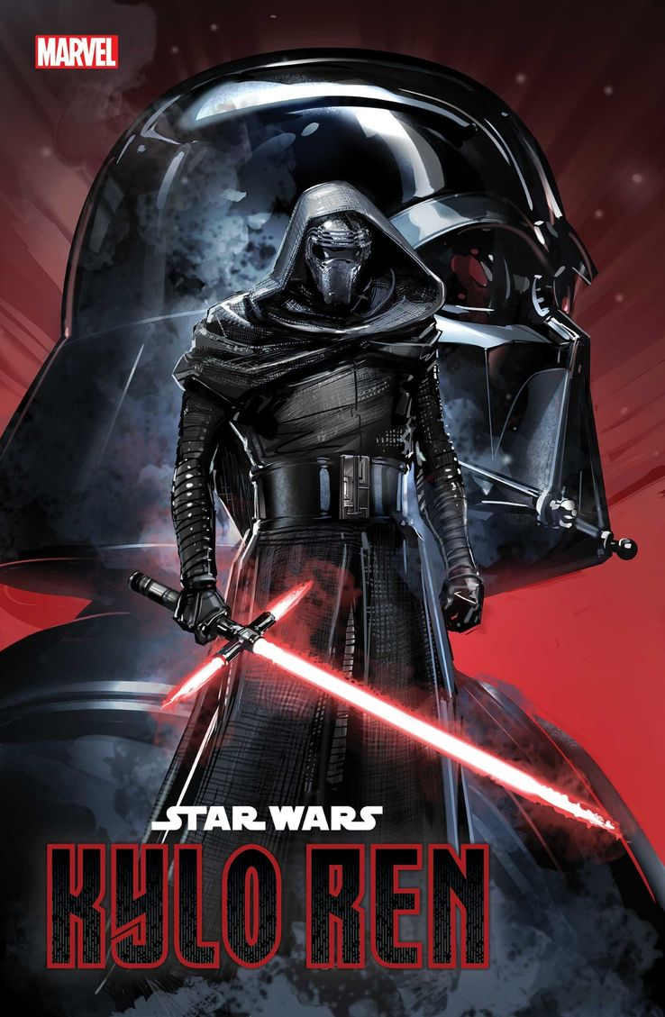 General Discussion: Canon Novels/Comics/Short Stories - Page 21 Star-Wars-Rise-of-Kylo-Ren-Comic-Cover