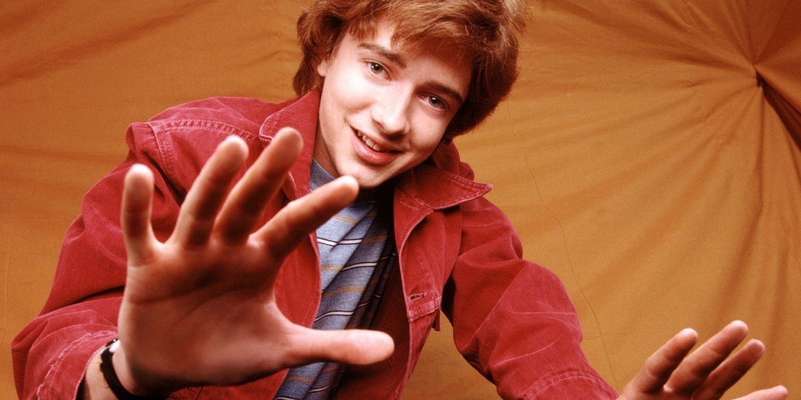 Eric from that '70s show