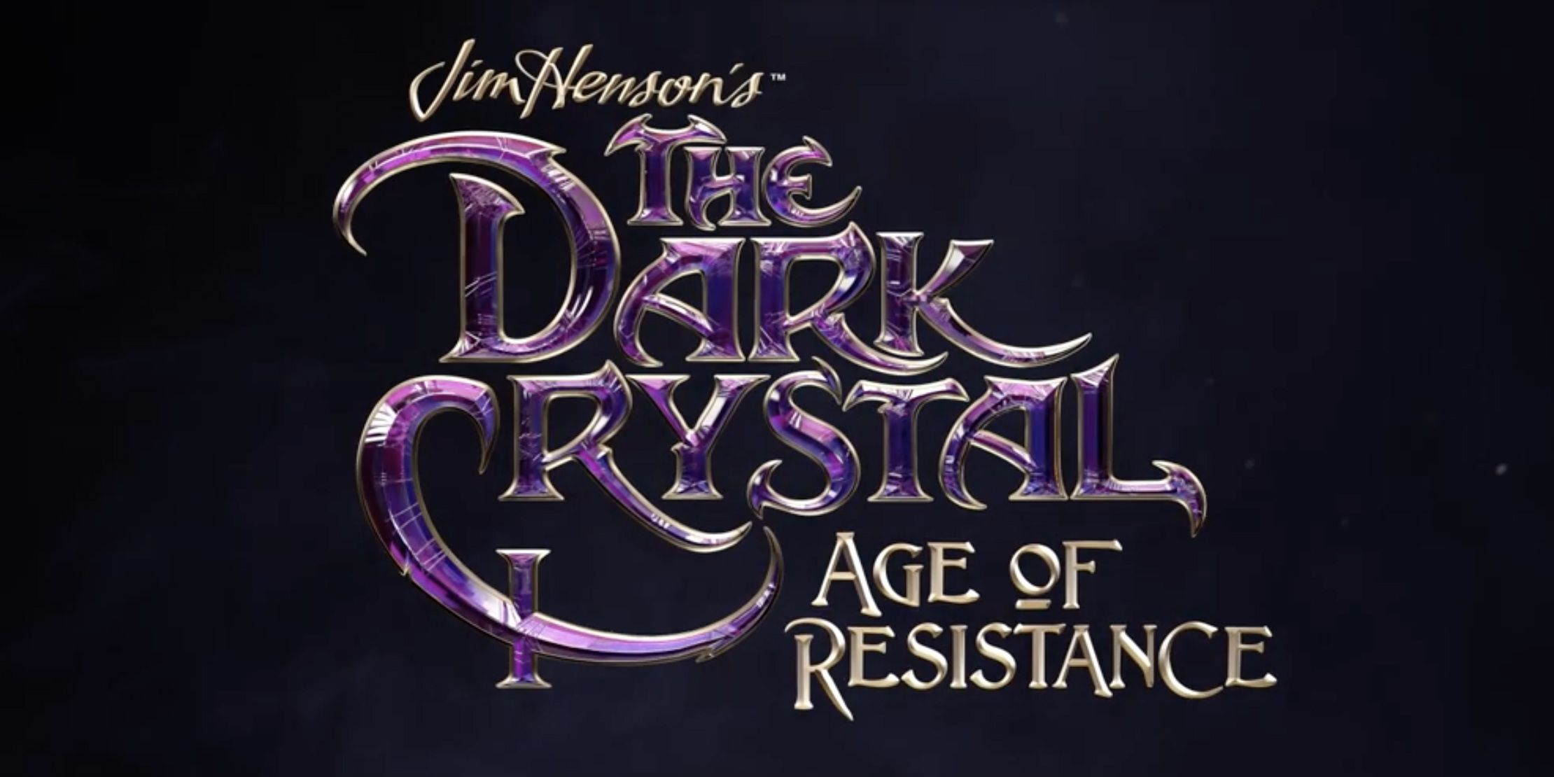 Watch Dark Crystal: Age of Resistance Blooper Reel's Puppet Outtakes