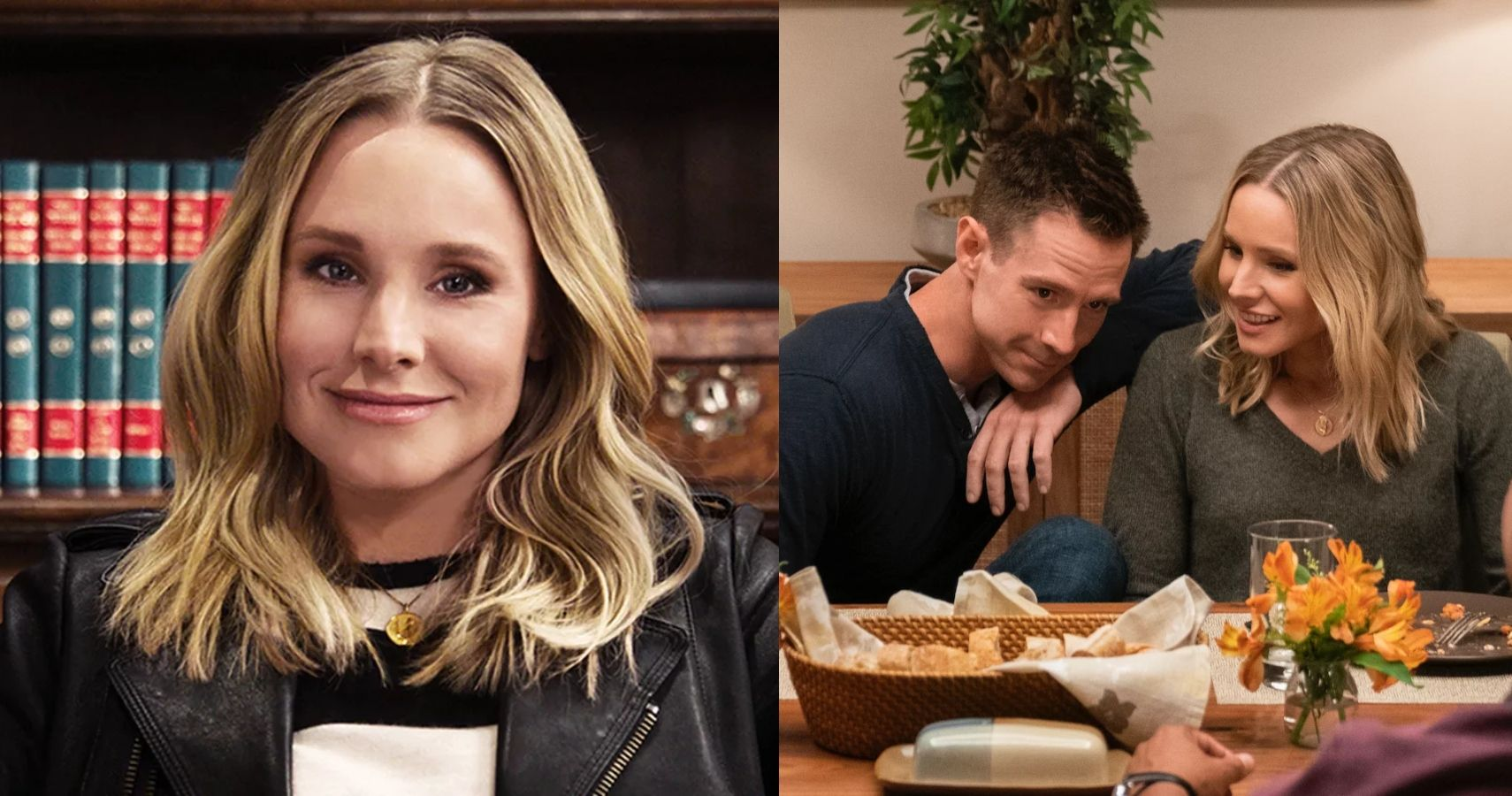 Veronica Mars: 10 Things That Make No Sense About The Detective Drama