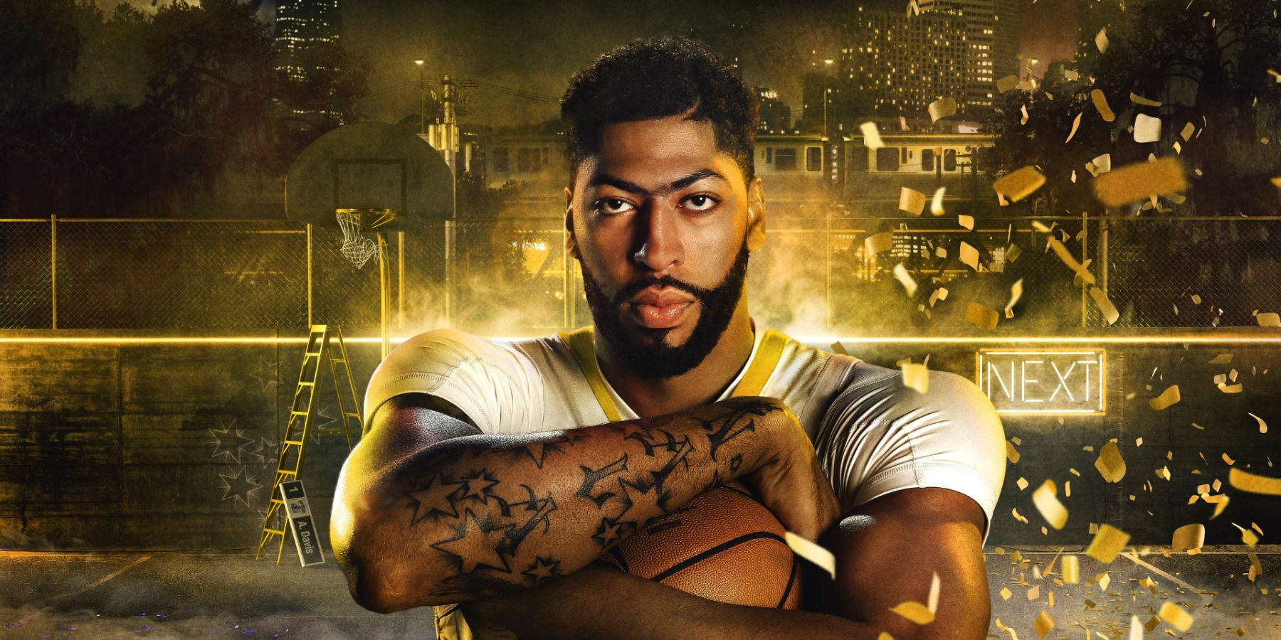 NBA 2K20 Gets Heavily Review Bombed By Fans