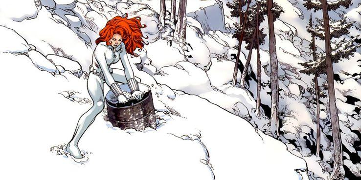 Black-Widow-Deadly-Origin-White-Costume.jpg?q=50&fit=crop&w=738&h=369