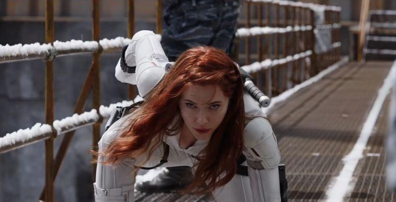 Black-Widow-Trailer-White-Costume.jpg?q=50&fit=crop&w=798&h=407