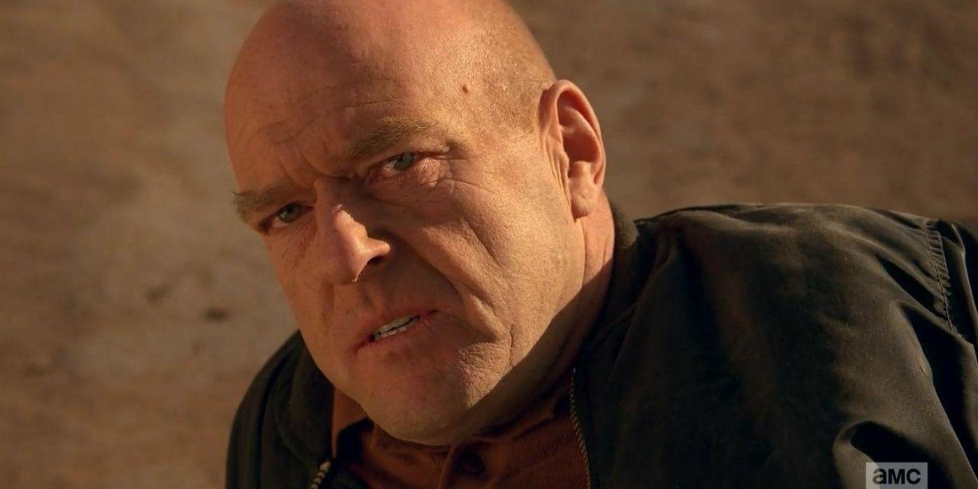 Better Call Saul: Hank & More Breaking Bad Characters Returning