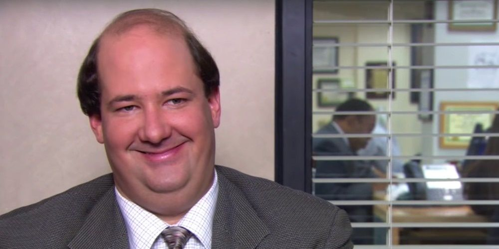 static0.srcdn.com/wordpress/wp-content/uploads/2019/10/Brian-Baumgartner-as-Kevin-Malone-in-The-Office-Dwight-stands-up-for-Kevin.jpg