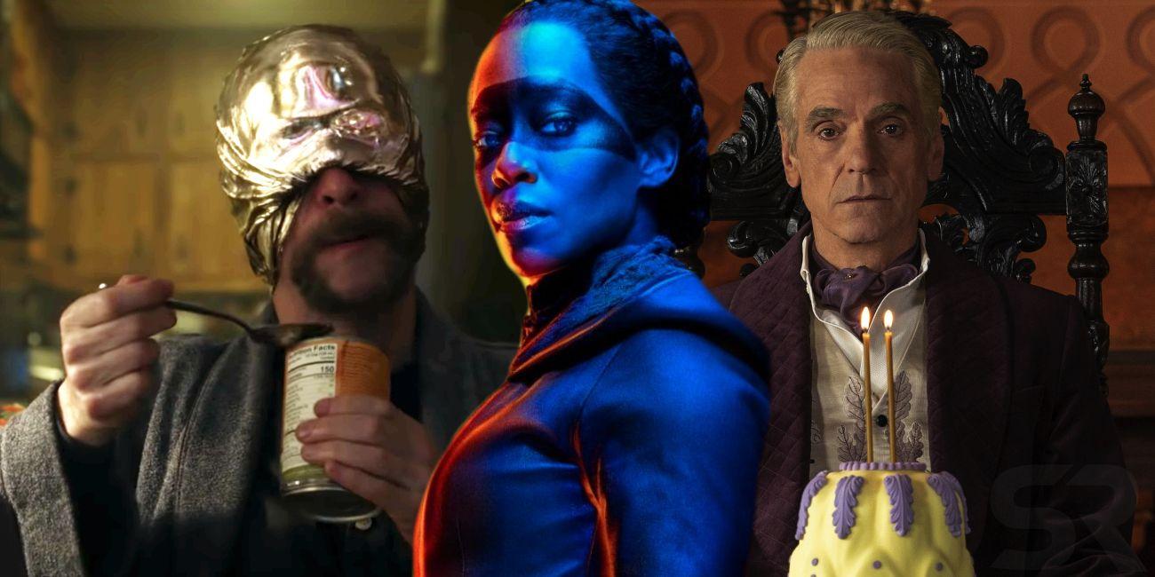 the watchmen cast 2020