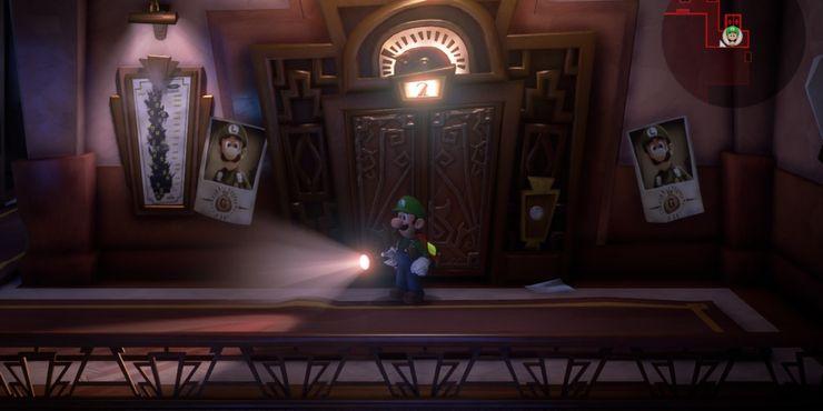 Luigi S Mansion 3 Puzzles Guide A Complete Game Walkthrough