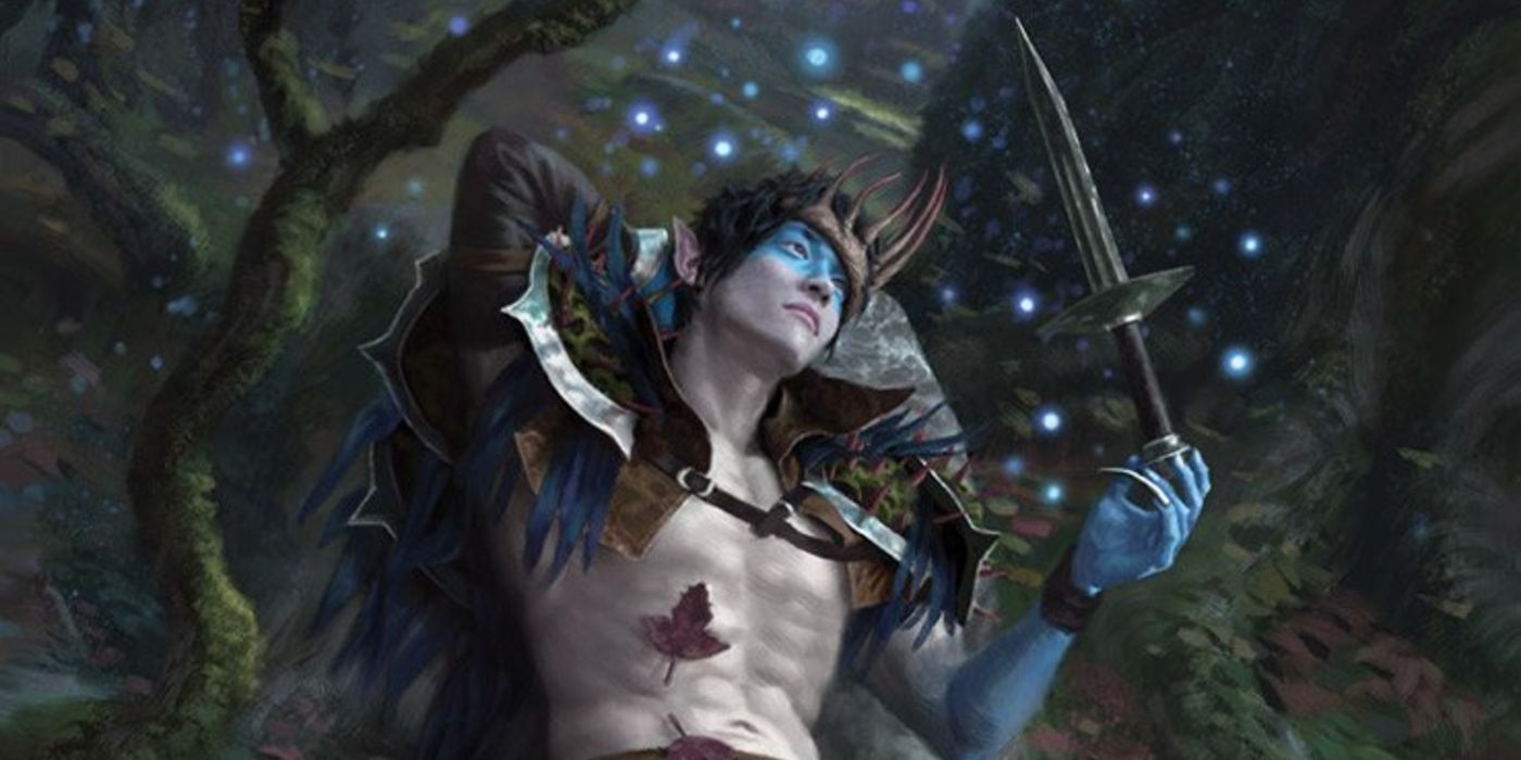 Fetch Lands magic: the gathering announces pioneer, a new competitive format