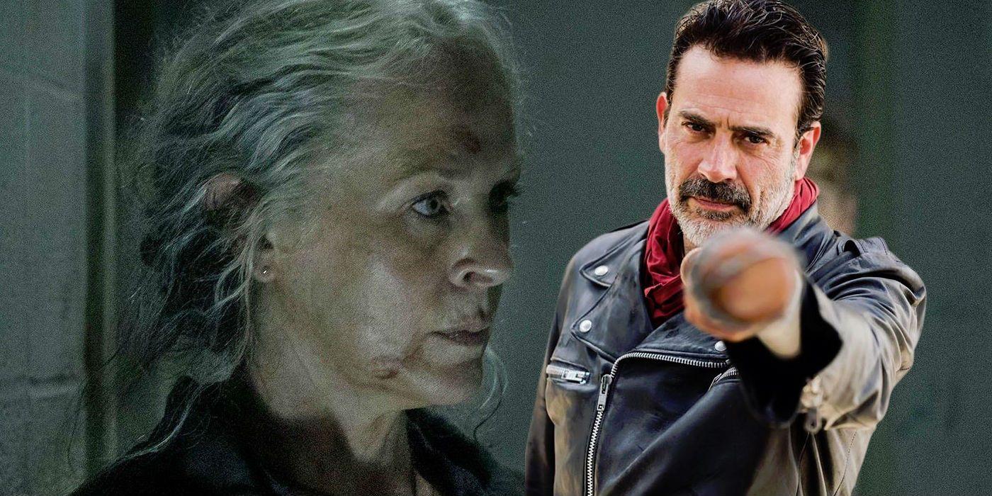 TVRaven - Stream The Walking Dead season 3 episode 7 ...