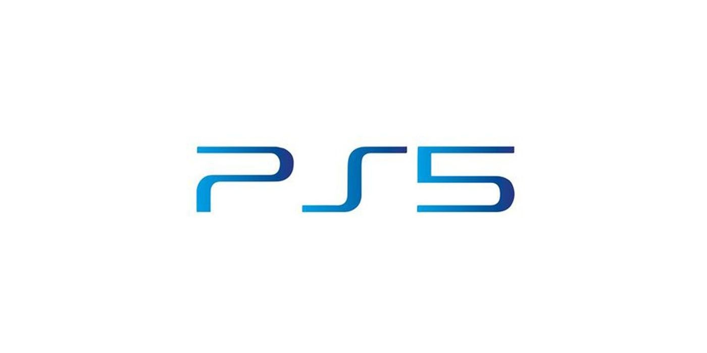 Sony is Attempting to Make PlayStation 5 Backward Compatible