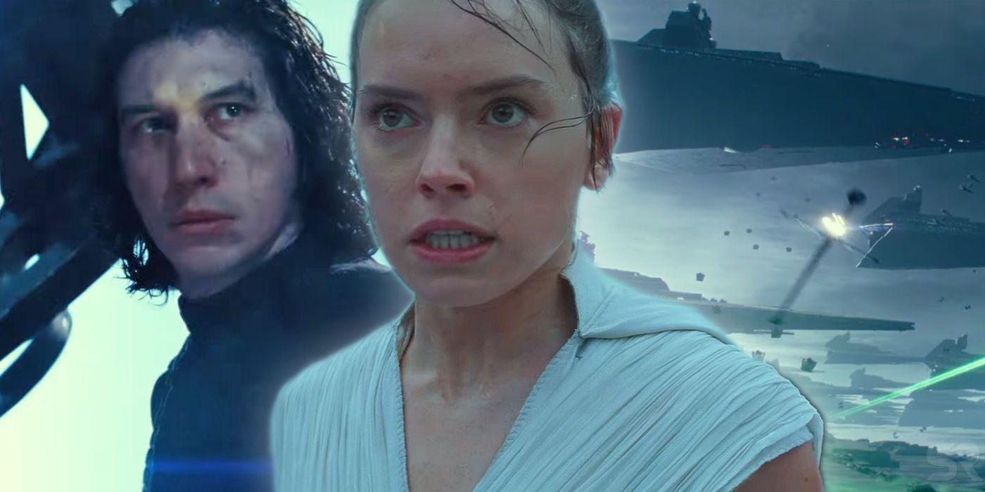star wars trailer - photo #20