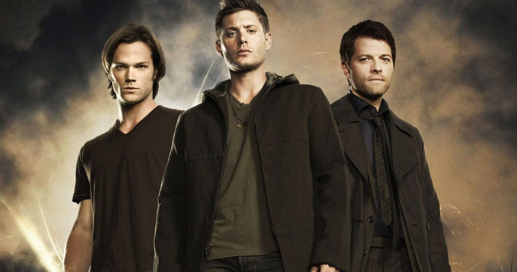 Supernatural: 10 Characters Who Would Have Made Awesome Hunters (But Weren't)