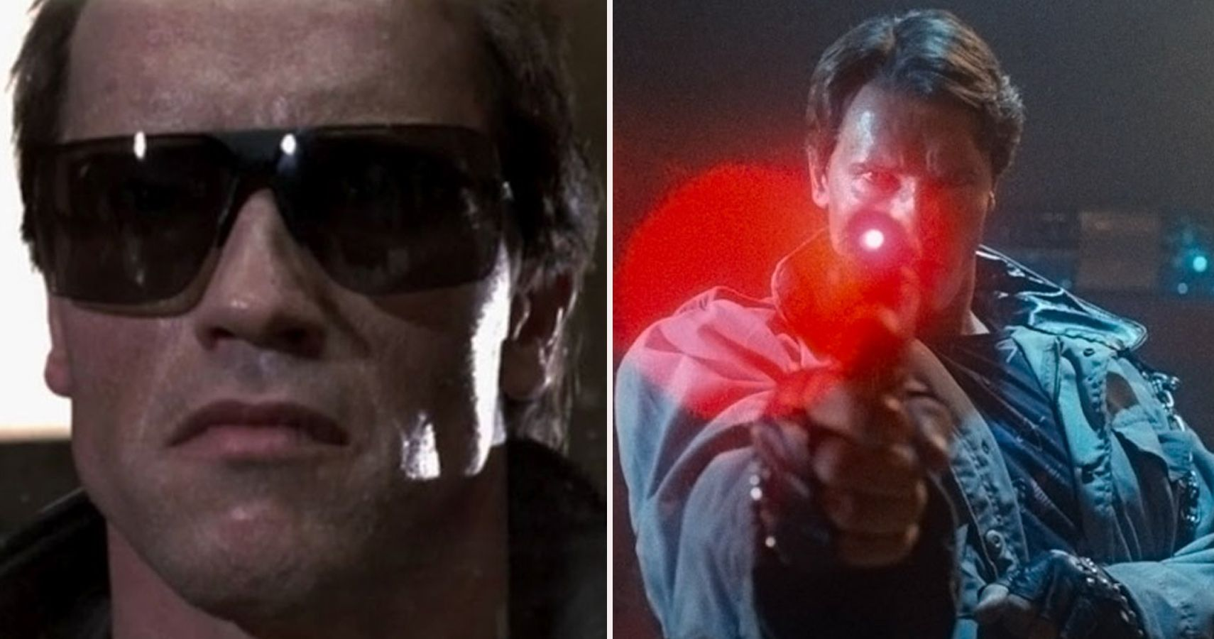 10 Hidden Details Everyone Missed In The Original Terminator