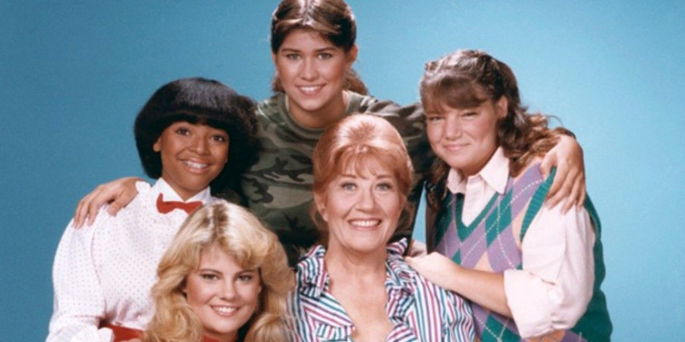 My Christmas Prince Cast.Facts Of Life Cast Reuniting For New Lifetime Christmas Movie
