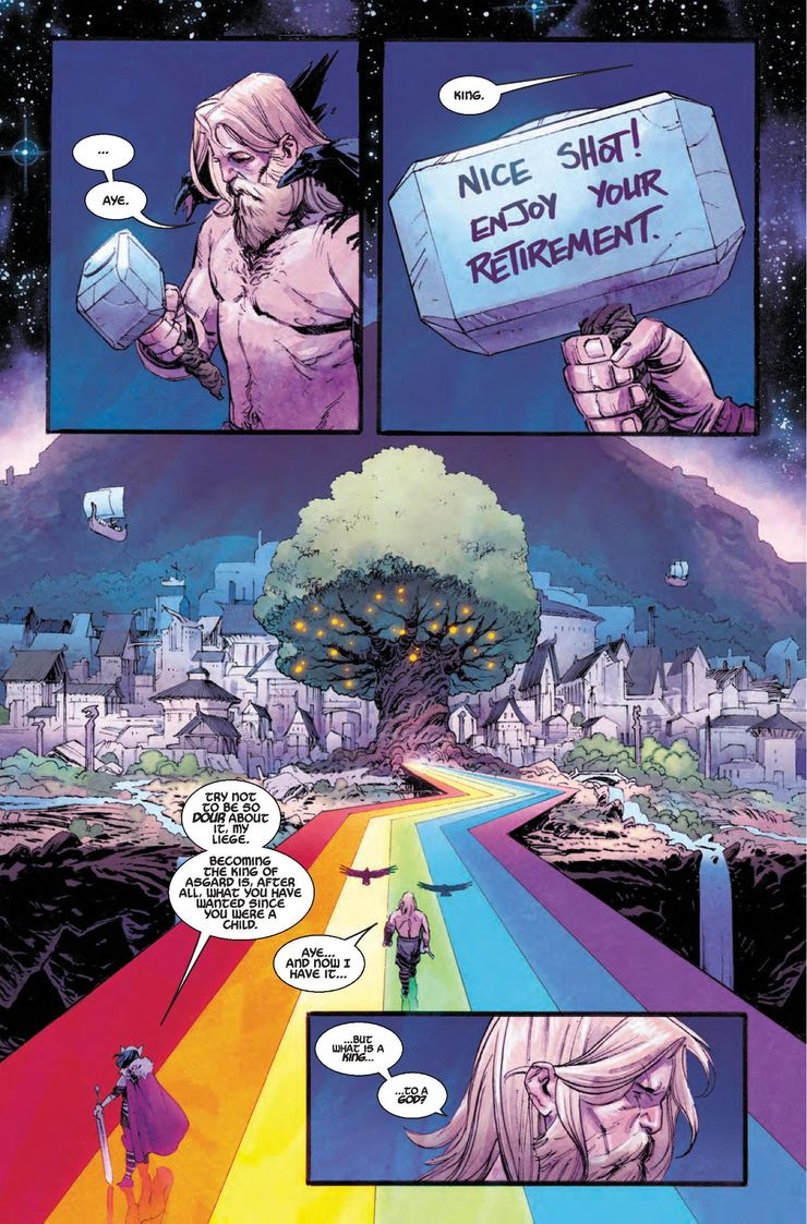 Thor-1-Comic-Preview-7.jpg?q=50&fit=crop