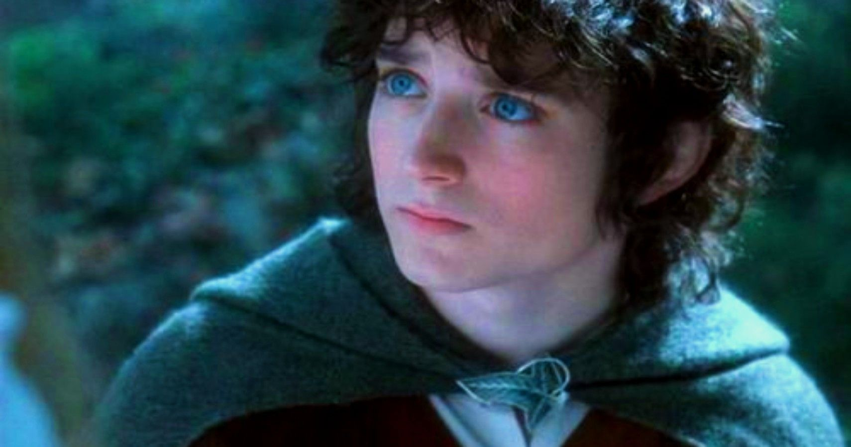 The Lord Of The Rings: 10 Hidden Details About Frodo's Costume You Never  Noticed