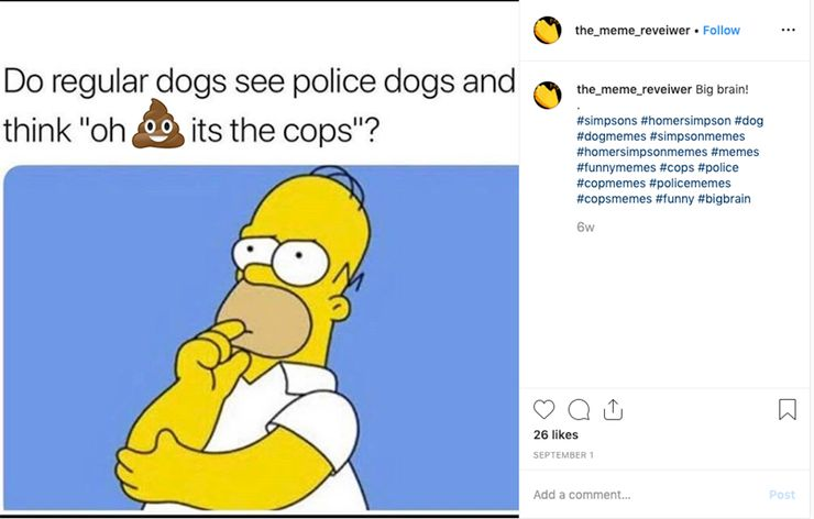 The Simpsons 10 Funniest Homer Simpson Memes Only True Fans Will Understand