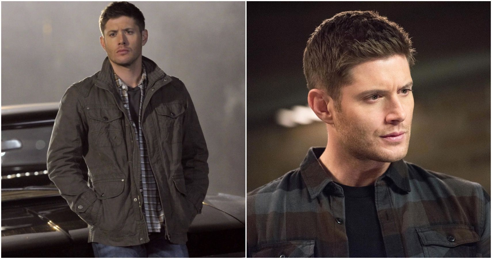 Supernatural: 10 Best Dean Winchester Quotes | ScreenRant