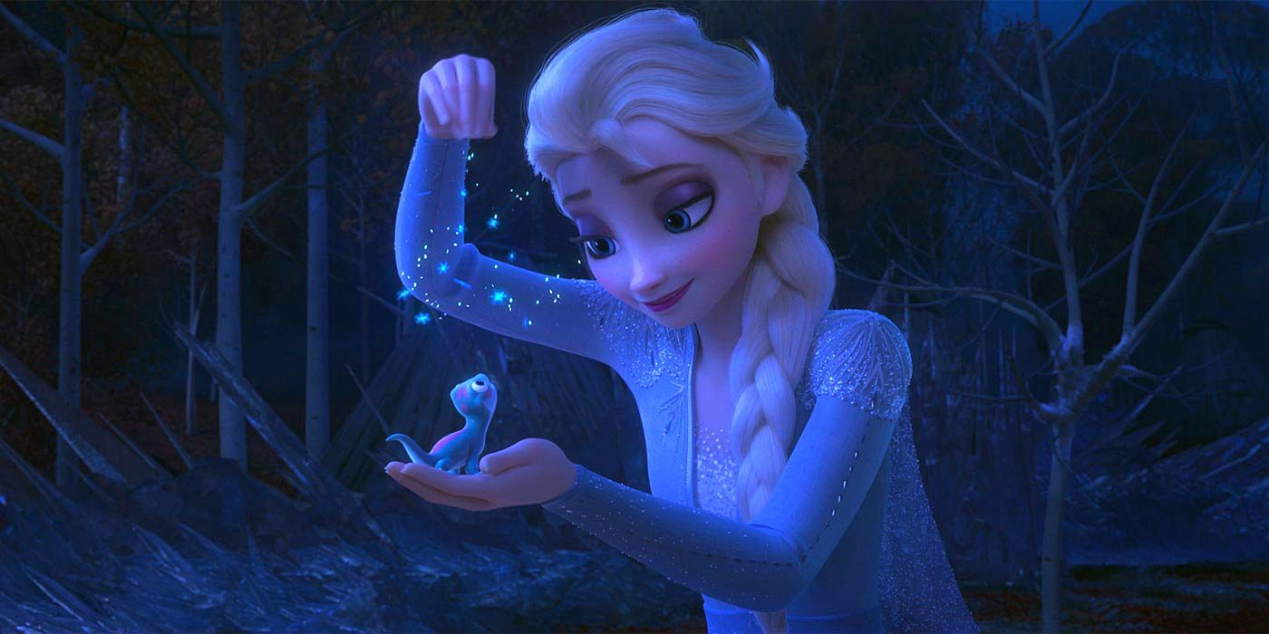 quotes from frozen that are pure magic screenrant