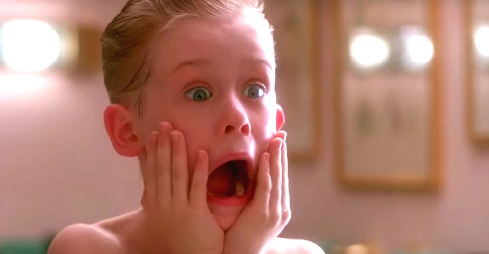 Home Alone 10 Worst Things Kevin Mccallister Ever Did Ranked