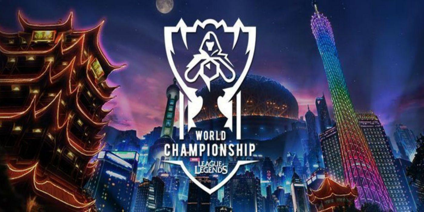 hearthstone world championship 2020