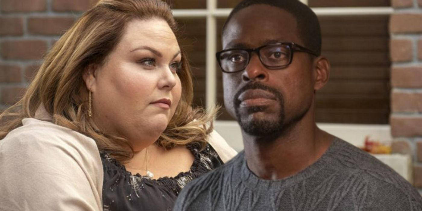this is us premiere fall 2020