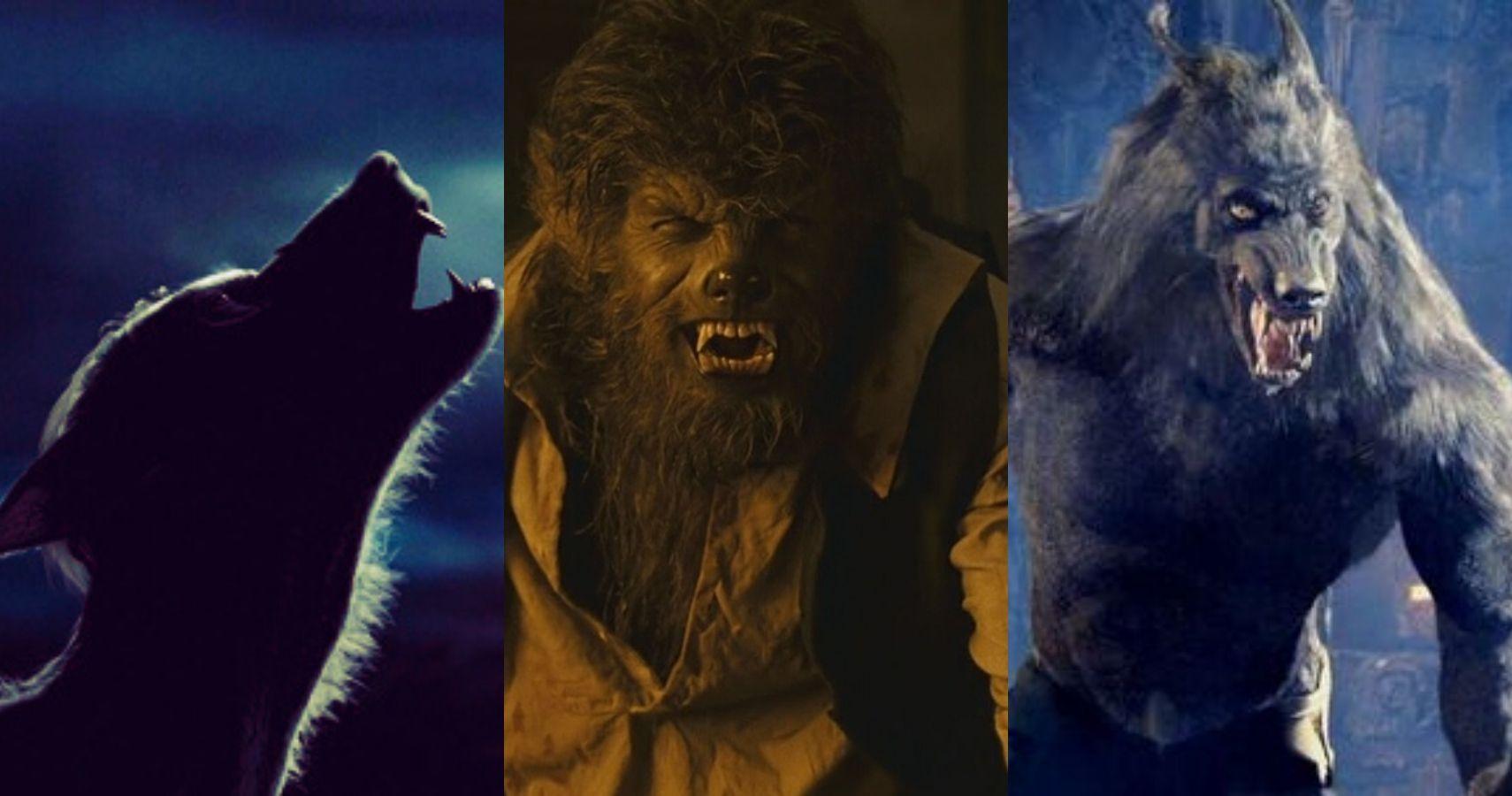 Film Werwolf