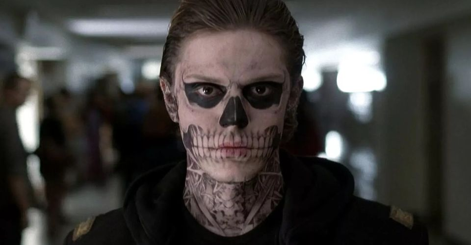 Ahs 1984 Suggests Season 1 S School Shooting Could Have Been Avoided