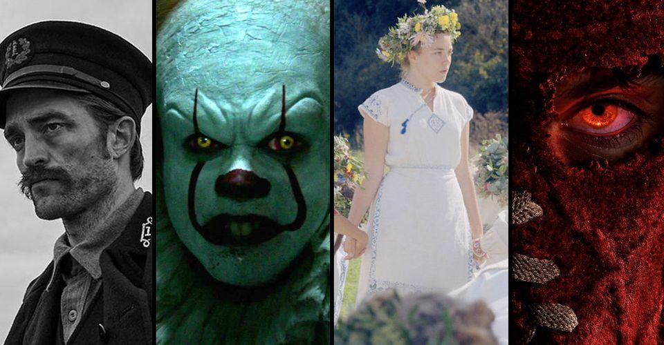 أفلام الرعب لعام 2020 Best-Horror-Movies-2019